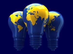 consumo energetico domestico