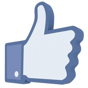 facebook inmobiliaria