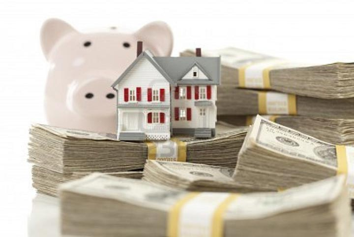 El preu de l'habitatge puja