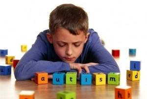 viviendas niños autismo
