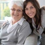 viviendas para mayores