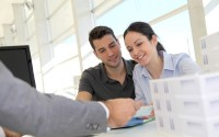 La especialización inmobiliaria