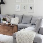 confort_casa