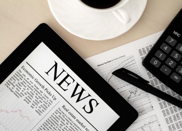 Captar clientes escribiendo artículos