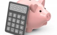 Presupuesto para comprar un piso
