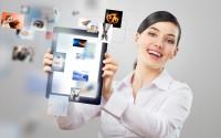 Marketing de contenidos para el sector inmobiliario