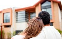 Los requisitos para la cédula de habitabilidad son de obligado cumplimiento en el caso de viviendas ocupacionales