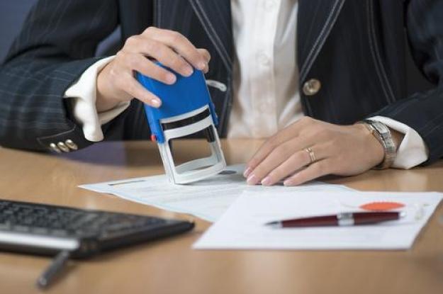 Cancelación del préstamo hipotecario