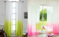 cortinas1_2
