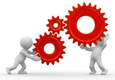Combinar estrategias de marketing