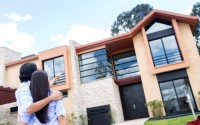 Inglés para inmobiliarias