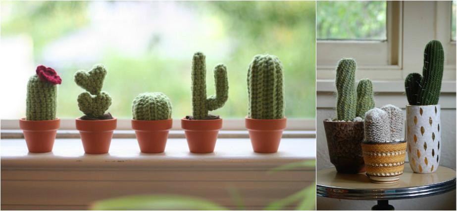 cactus_crochet