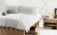 muebles-de-cartón