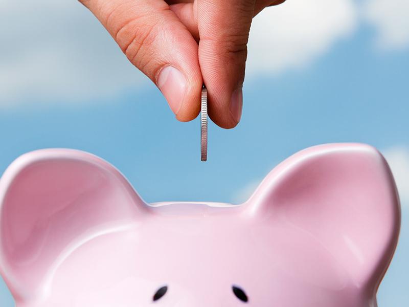gastos vivienda