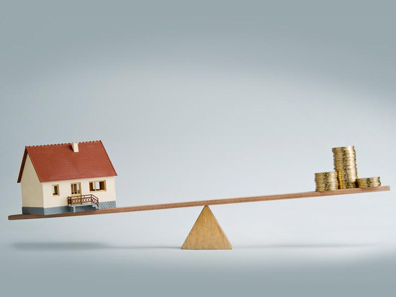 creditos para comprar pisos