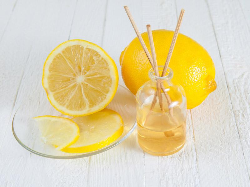 Baño General En Cama Objetivos:Cocinas con olor a naranja y salones de romero – Apicat