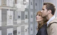 ¿En qué mes se venden más pisos?