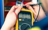 certificado instalacion electrica