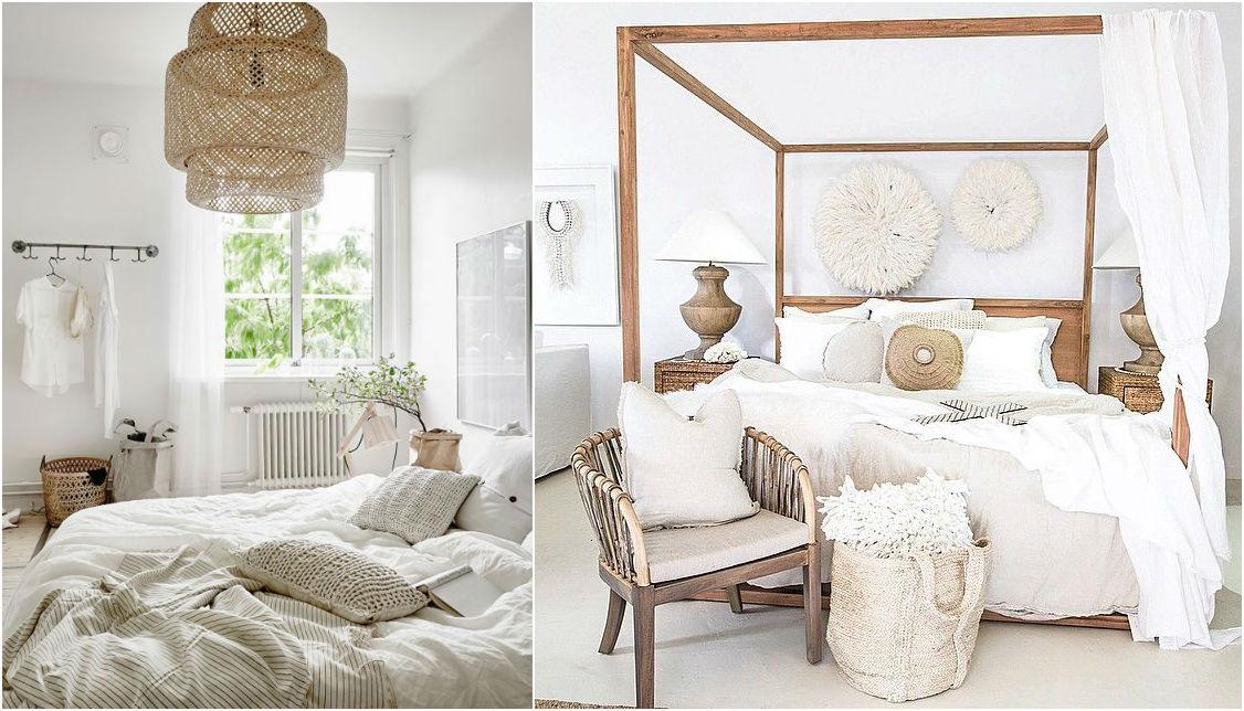 decoracio dormitoris