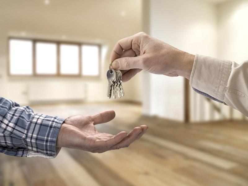 noticias inmobiliarias