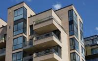 En 2020 los edificios serán de consumo casi nulo