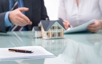 Cómo elegir una hipoteca