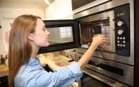 Electrodomésticos compactos