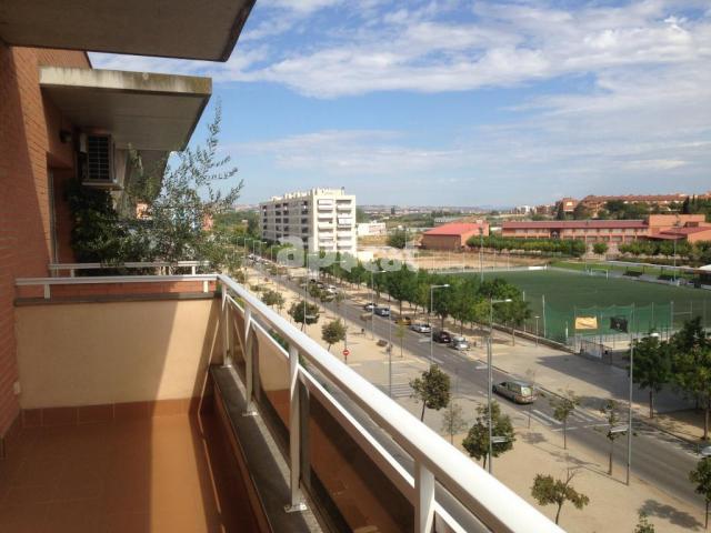 Ático en Lleida