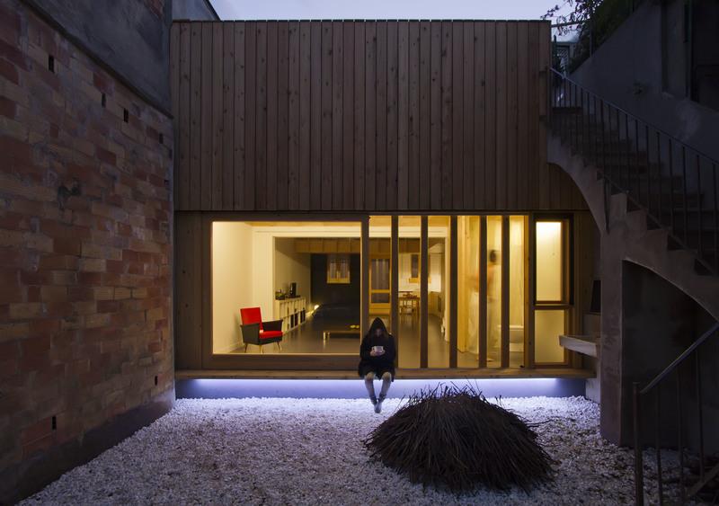 habitatges passivhaus