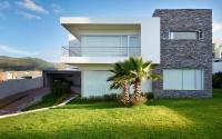 Sobreseguro e infraseguro en el hogar
