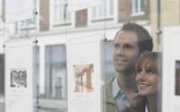 Pasos del comprador de una vivienda