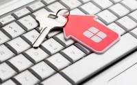 Captación inmobiliaria online