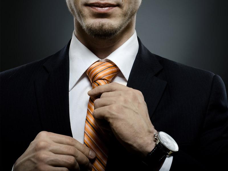 cosas que un agente inmobiliario eficaz debe hacer