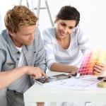 como reformar una casa