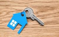 comprar vivienda paso a paso