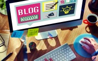¿Web o blog inmobiliario? ¿Qué es mejor?
