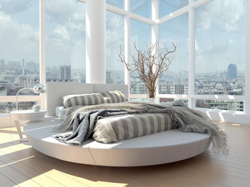 habitatges de luxe