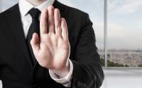 Motivos para denegar una hipoteca