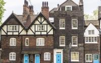 Cómo comprar una casa en el extrajero