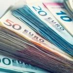 Qué es la subrogación de una hipoteca