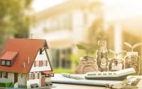 Hipoteca para una segunda residencia
