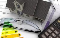 hipoteca energetica