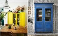 muebles_colores