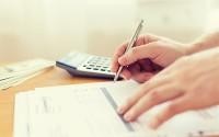¿Qué es un seguro de vida hipotecario?