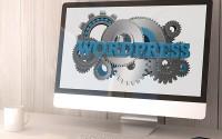 WordPress para webs inmobiliarias
