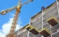 El valor mundial de las propiedades inmobiliarias es de 200 billones de euros