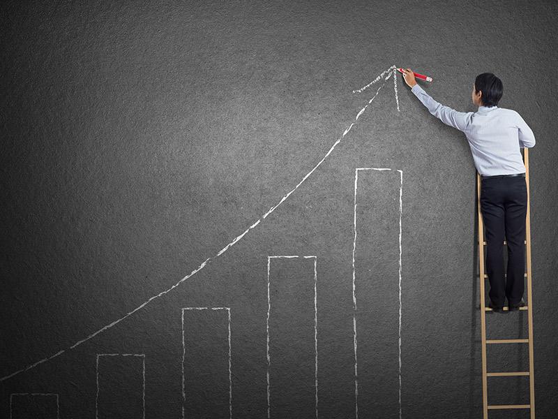 La plantilla de las consultoras inmobiliarias crecerá un 10% en 2016