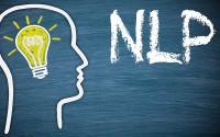 Programación Neurolingüística para agentes API