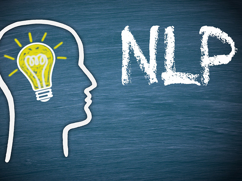 Programació Neurolingüística per a agents API