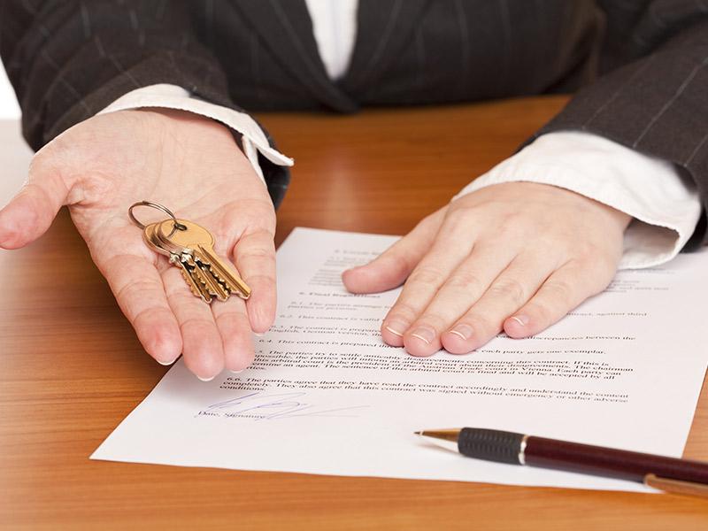 impuestos hipoteca